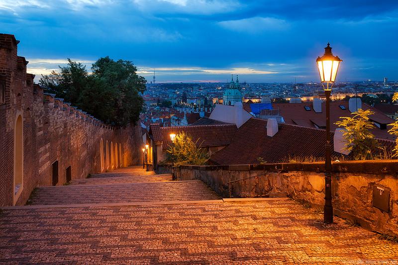 Prague-IMG_2126-web.jpg