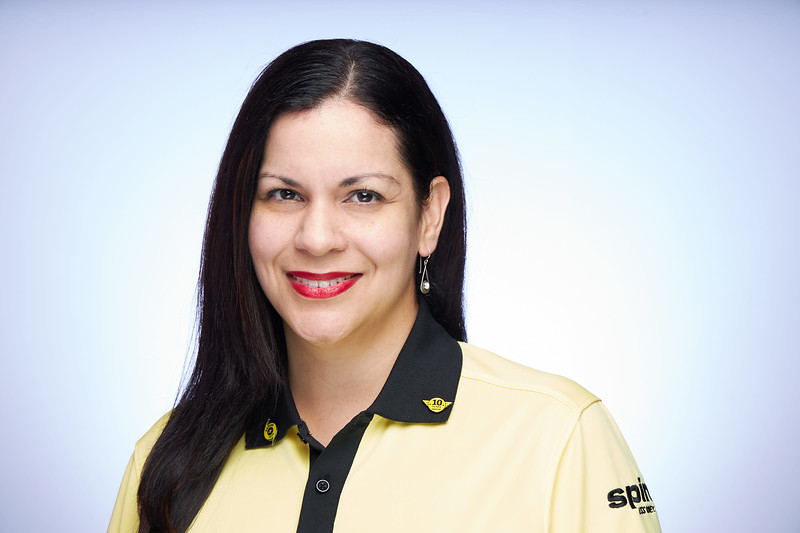 Rosalba Cancel Spirit MM 2020 2 - VRTL PRO Headshots.jpg