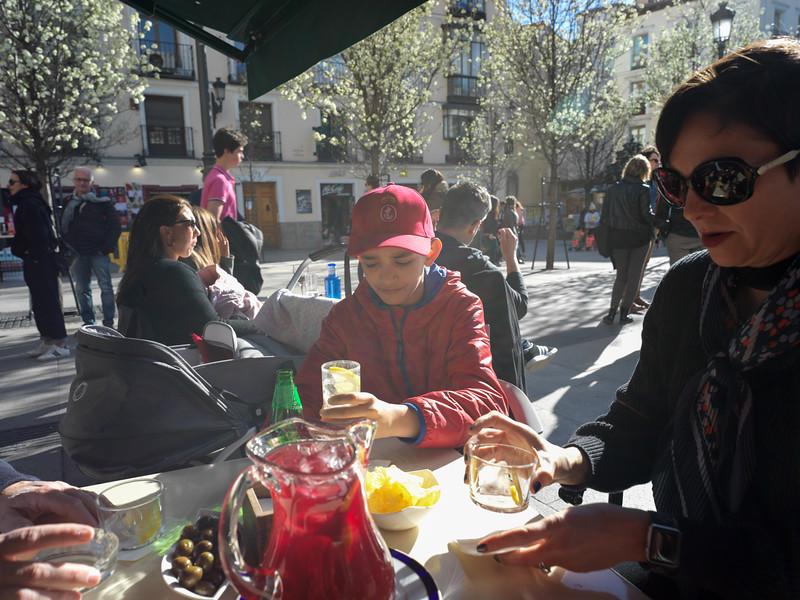 Portugal Spain Mar 18-3346.jpg
