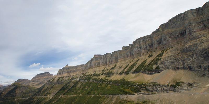 01_Glacier National Park_Montana-72.jpg