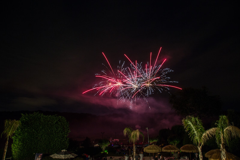 7-2-2016 4th of July Party 0940.JPG