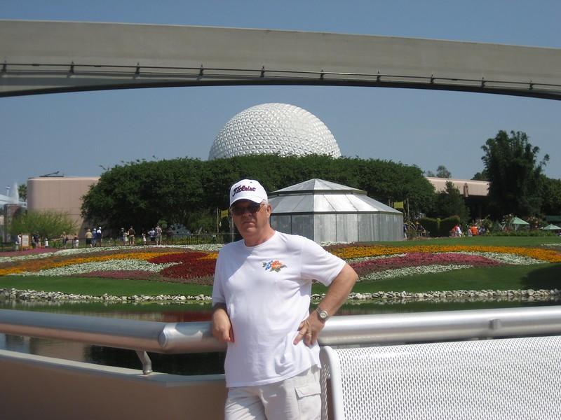 100515 Disney World - Mom & Dad Poff -12.JPG