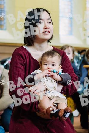 © Bach to Baby 2018_Alejandro Tamagno_Ealing_2018-03-31 032.jpg
