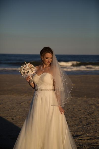 Michelle Joel Wedding-7452-2.jpg