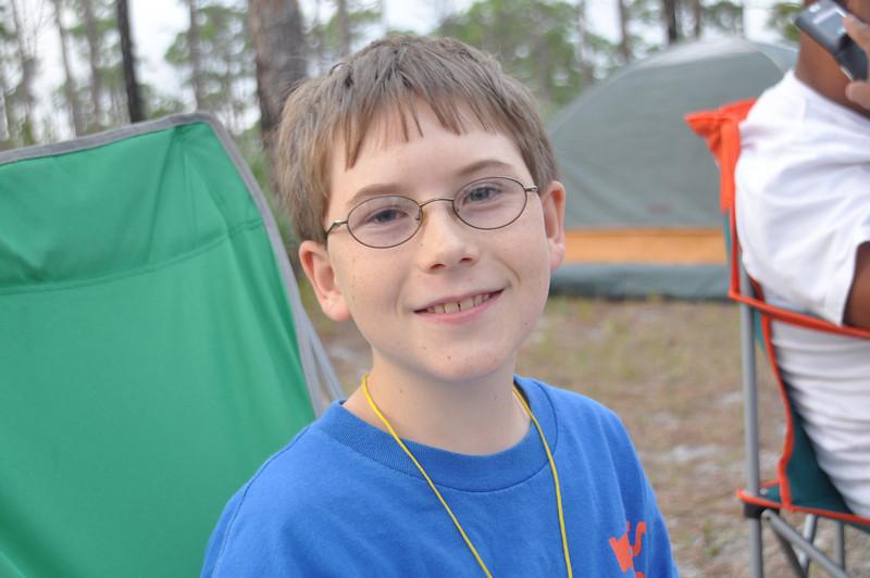 2009 December 12 Scout Camping JD Park 088.jpg
