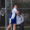 04152014_KC_MEET_Field_TC_018