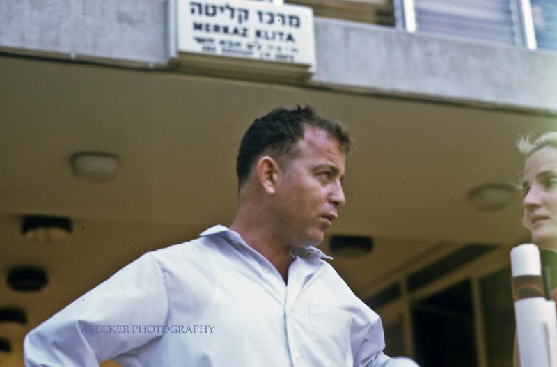 Moshe at Merkaz.jpg