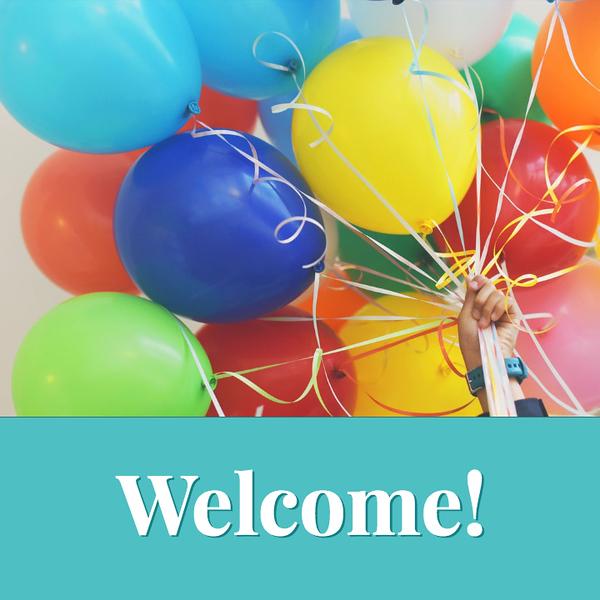 Welcome New Members.jpg