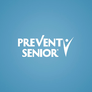 Prevent Senior | Show Ivete & Gil
