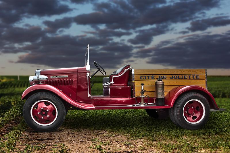 joliette-firetruck.jpg