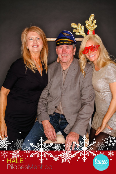 HALE Pilates - Holiday Party 2013-133.jpg