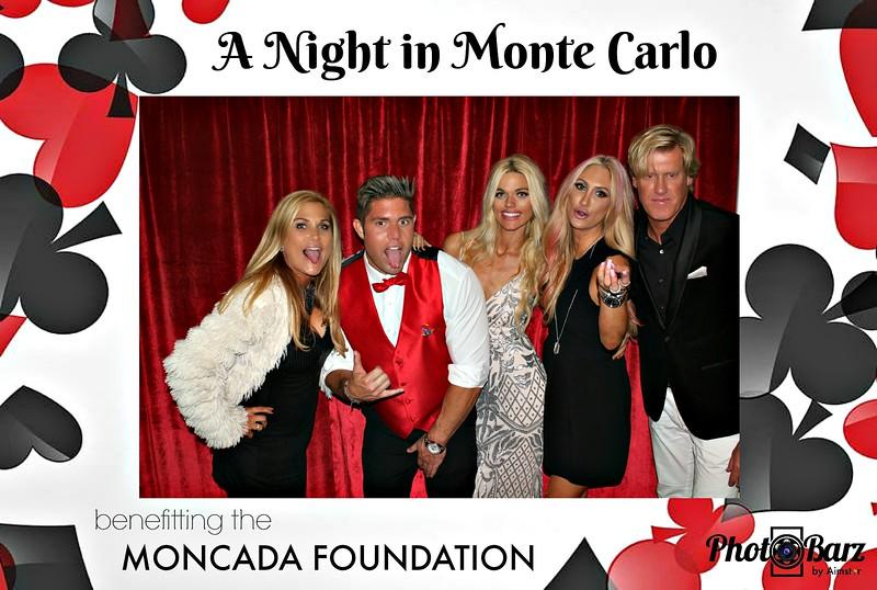 Monte Carlo Pics125.jpg