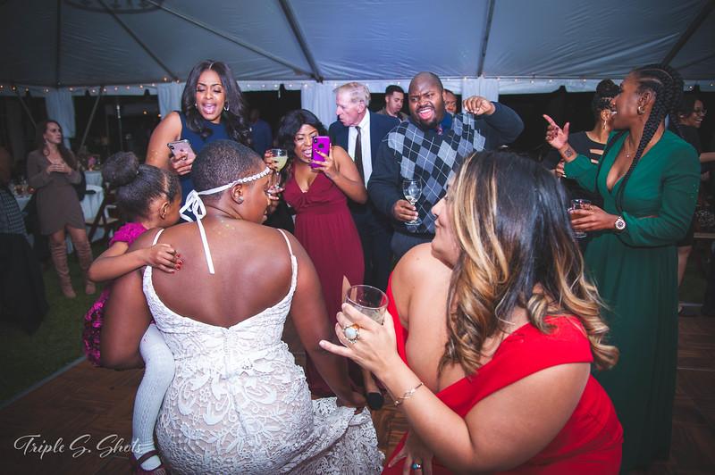 Lolis Wedding Edits-750.JPG