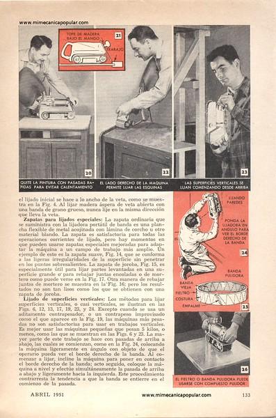 metodos_usar_lijadoras_portatiles_banda_mayo_1950-04g.jpg