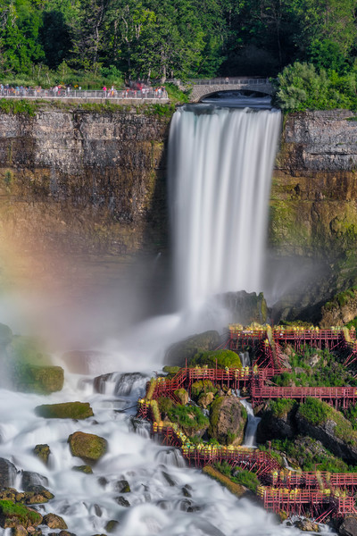 niagara-falls-ontario.jpg