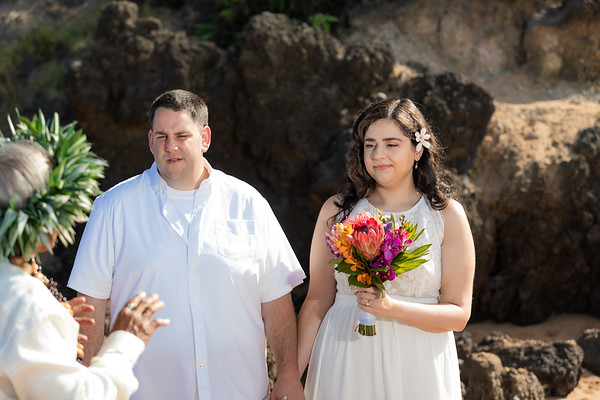 Lunny Wedding, Unedited, 6/23/2019