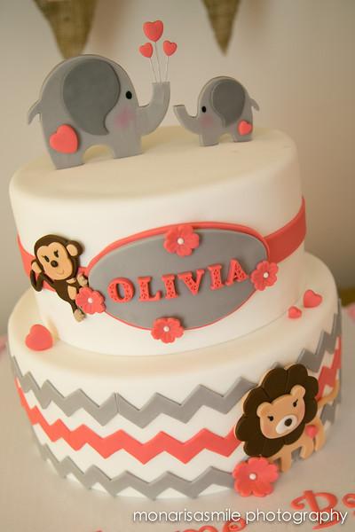 Olivias Baby Shower-5801.jpg