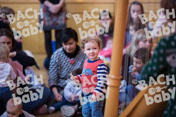 Bach to Baby 2018_HelenCooper_Bromley-2018-01-30-27.jpg