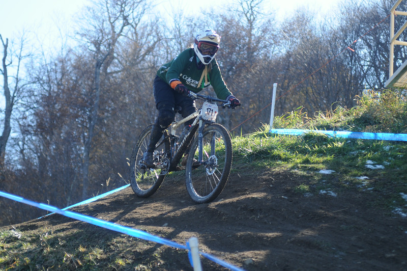 2013 DH Nationals 3 147.JPG