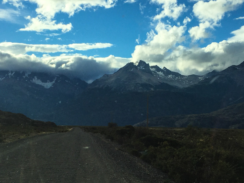 Patagonia18iphone-5097.jpg