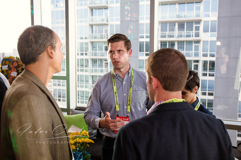 networking event-18.jpg