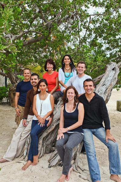 Staff Pics 2012-8.jpg