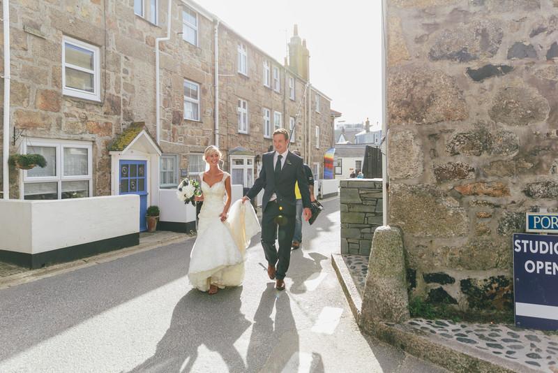 615-D&T-St-Ives-Wedding.jpg