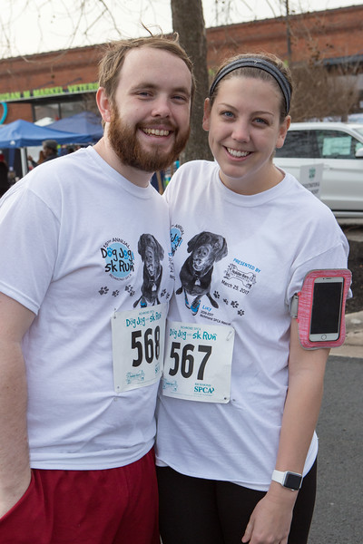 15thRichmondSPCADogJog-26.jpg