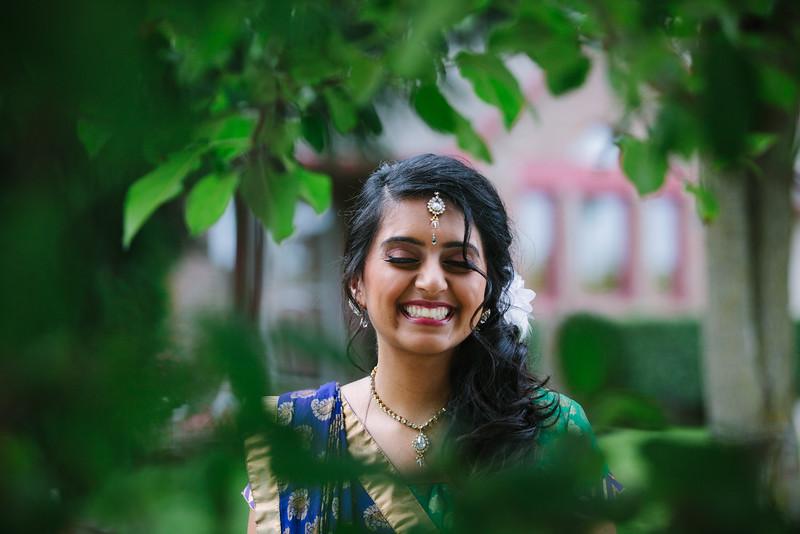 Le Cape Weddings_Preya + Aditya-18.JPG