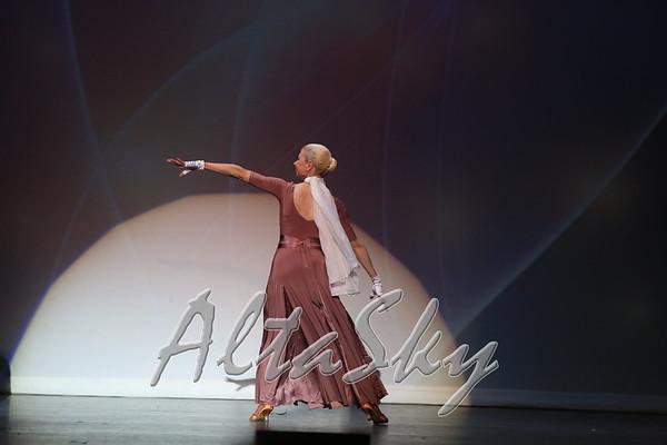 WOW! DANCE # 51-61