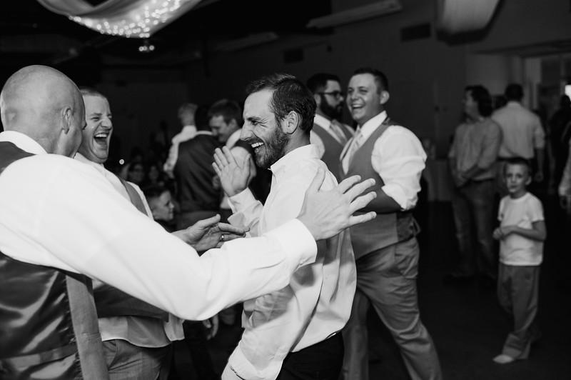 Wheeles Wedding  8.5.2017 02883.jpg