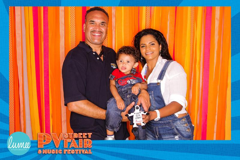 PV Street Fair-278.jpg