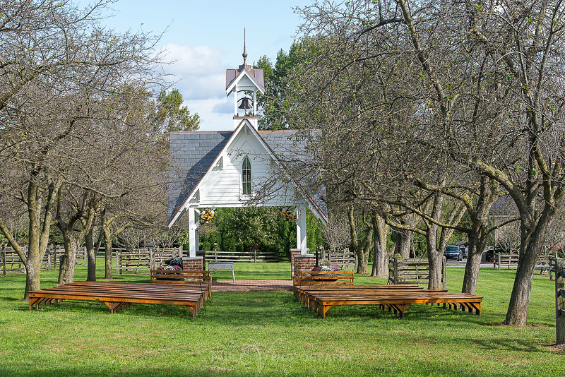 Ironstone Ranch Wedding 004.jpg