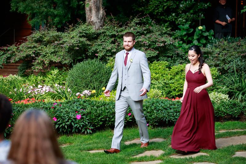 Neelam_and_Matt_Nestldown_Wedding-1617.jpg