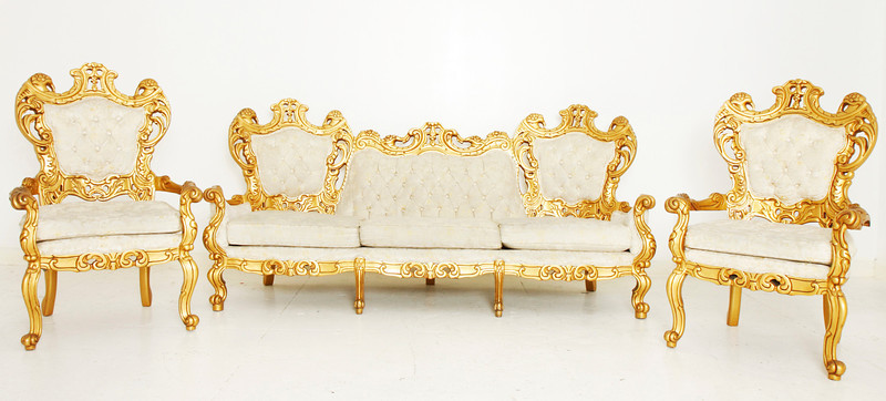 gold chairs.jpg