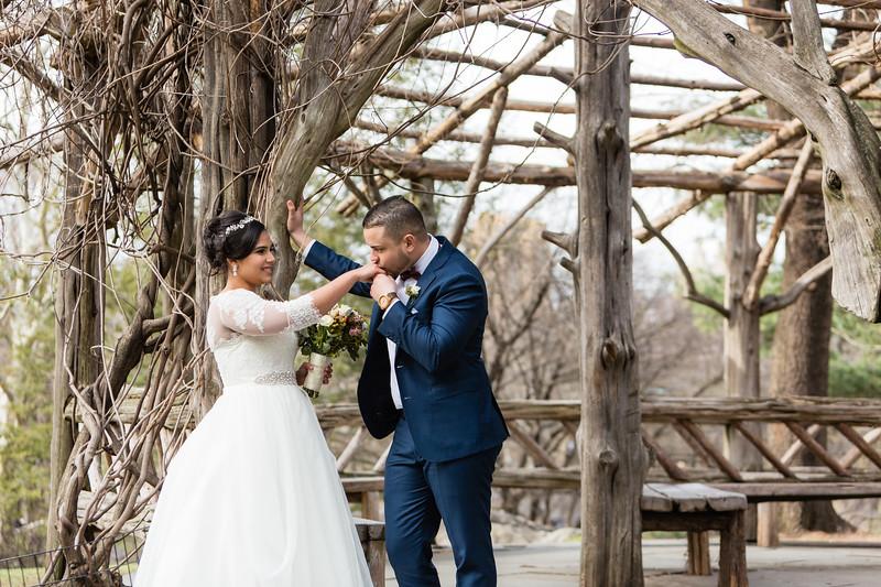 Central Park Wedding - Ariel e Idelina-190.jpg