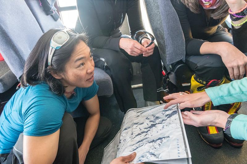 Climb Antarctica Women -1-11-18099206.jpg