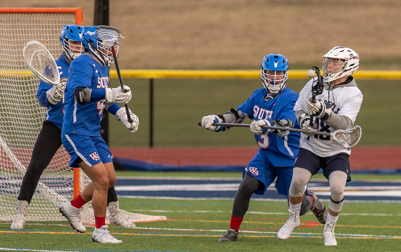 20190410-EA_Varsity_vs_Williamsville_South-0077.jpg