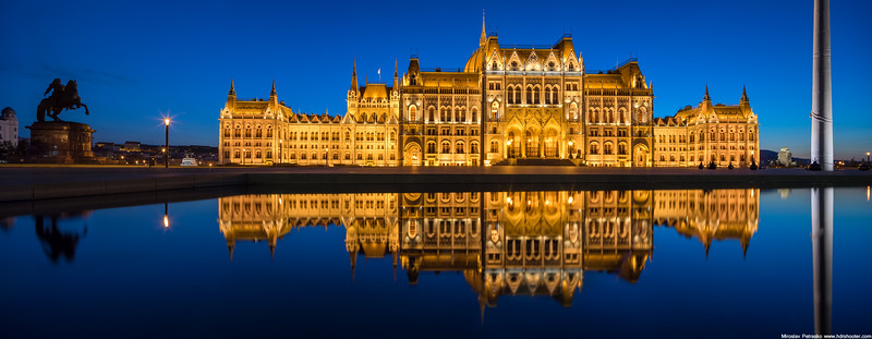 Budapest_DSC2970-web.jpg