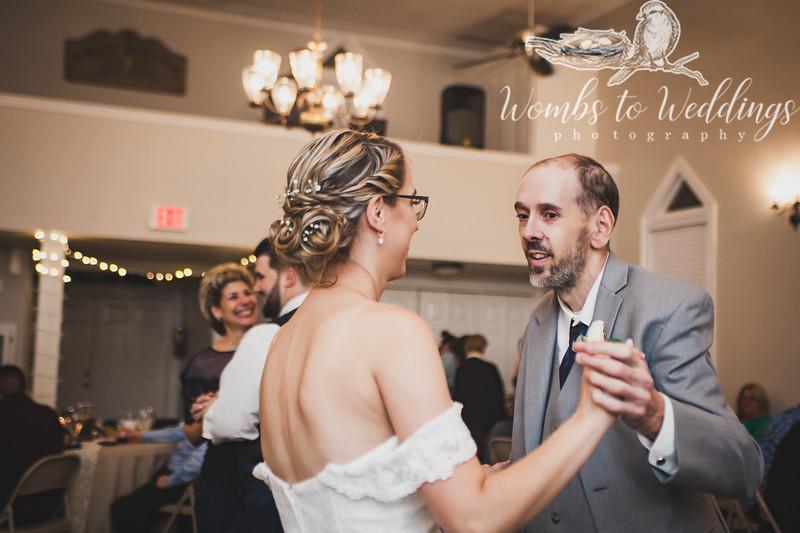 Central FL wedding photographer-3-119.jpg