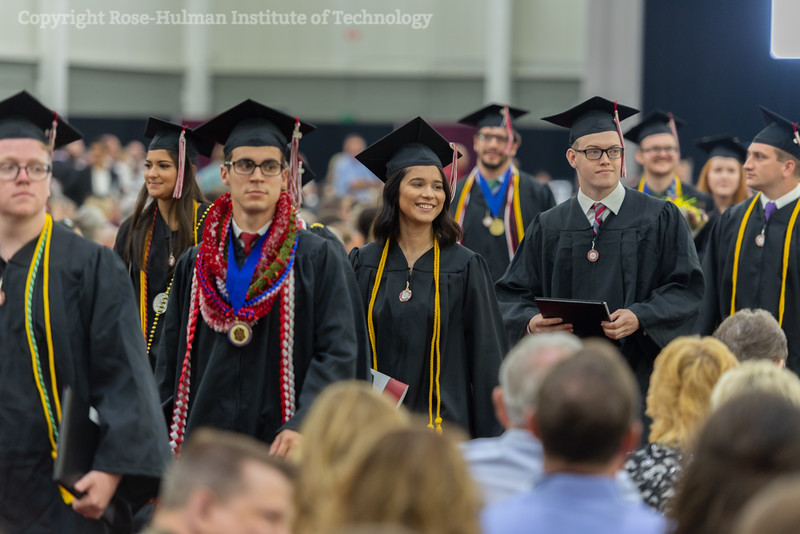 PD3_5152_Commencement_2019.jpg