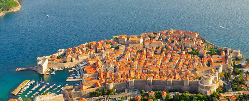 A Dubrovnik.jpg