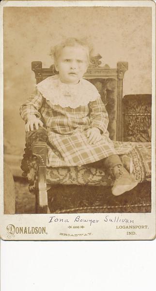 Iona Bowyer Sullivan.jpg