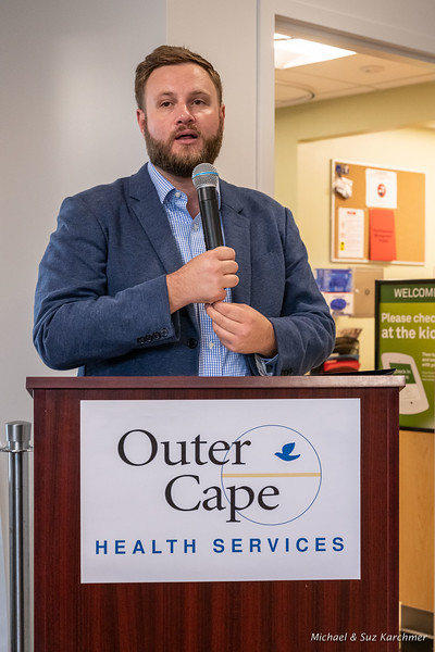 Outer Cape Health Center Re-Opening LR-38.jpg