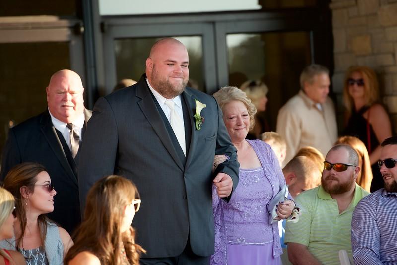 Slone and Corey Wedding 301.jpg