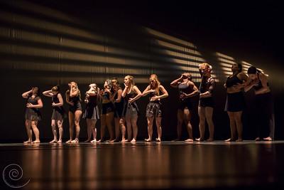 2015 Kansas Dance Festival