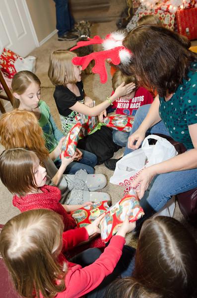 20121224_ChristmasEve_1050.jpg