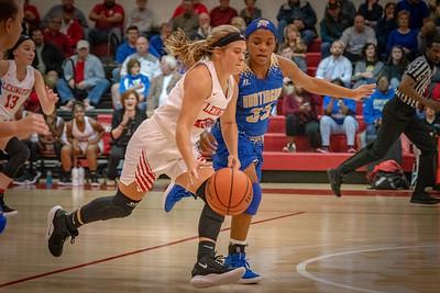 LHS Basketball (11-19-2018)