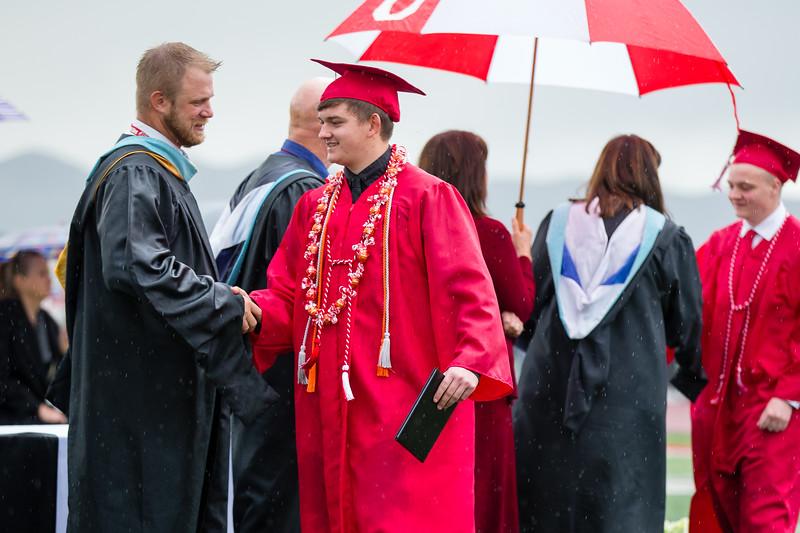 2019 Uintah High Graduation 406.JPG