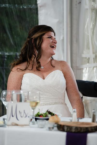 LauraDave_Wedding-371.jpg